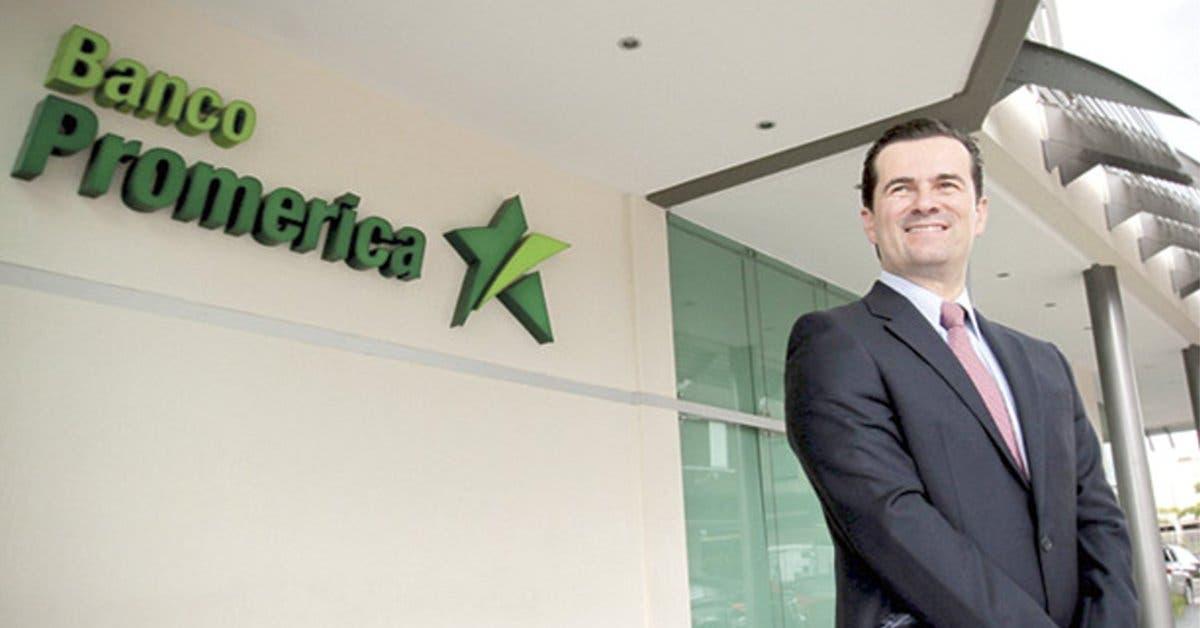 Banco Promerica financió expansión de Edica en Nicaragua