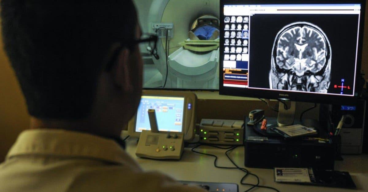 Hospitales públicos harán resonancias magnéticas los domingos