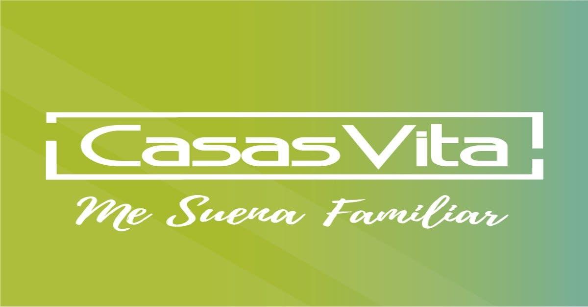 Fiscalía realiza allanamientos a empresa inmobiliaria Casas Vita