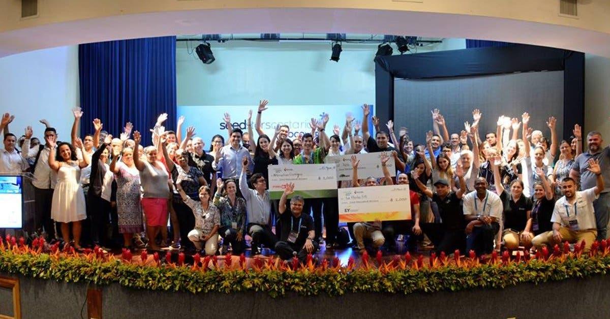Emprendedores del Pacífico Central pueden inscribirse en importante feria de Procomer