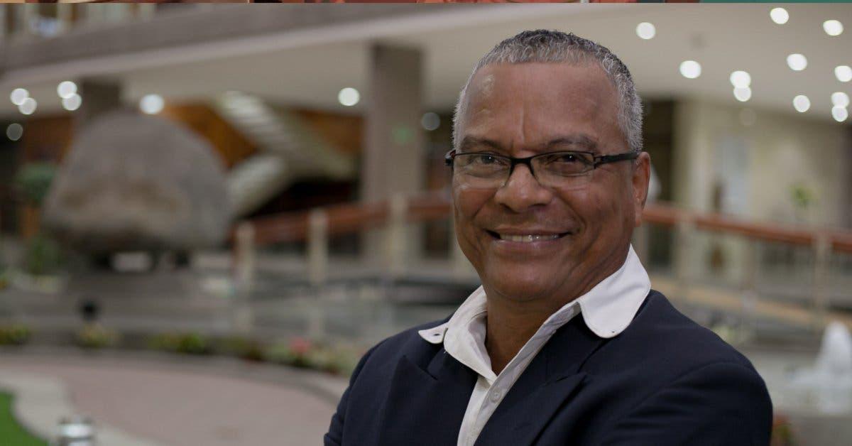 Greivin Villegas será el presidente ejecutivo de Japdeva