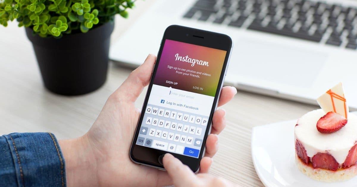 Instagram buscará evitar que usuarios deambulen por la app sin objetivo alguno