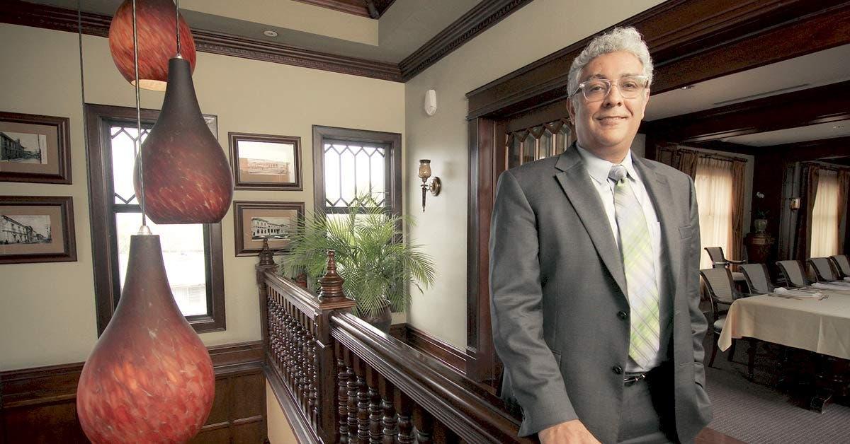"""Presidente de Innovación de Pfizer para América Latina: """"Costa Rica es nuestro principal hub para la región en innovación"""""""