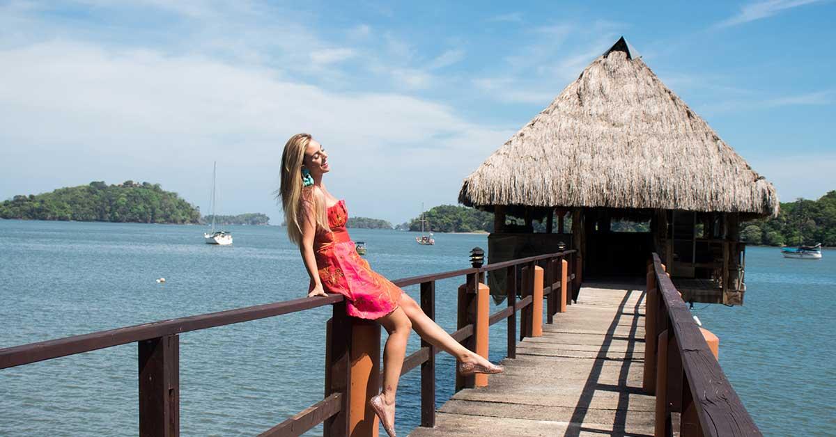Panamá realizará Gran Feria de Viajes y ofrecerá boletos en promoción a cinco destinos