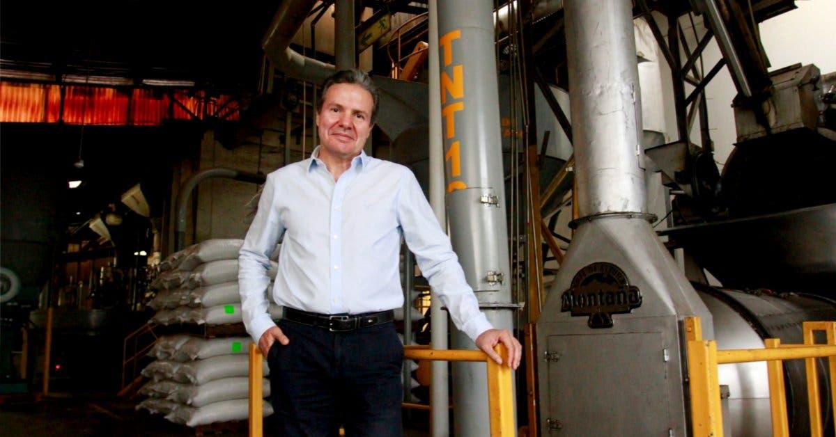 Cacia solicitará a Rodolfo Piza aclarar medidas proteccionistas