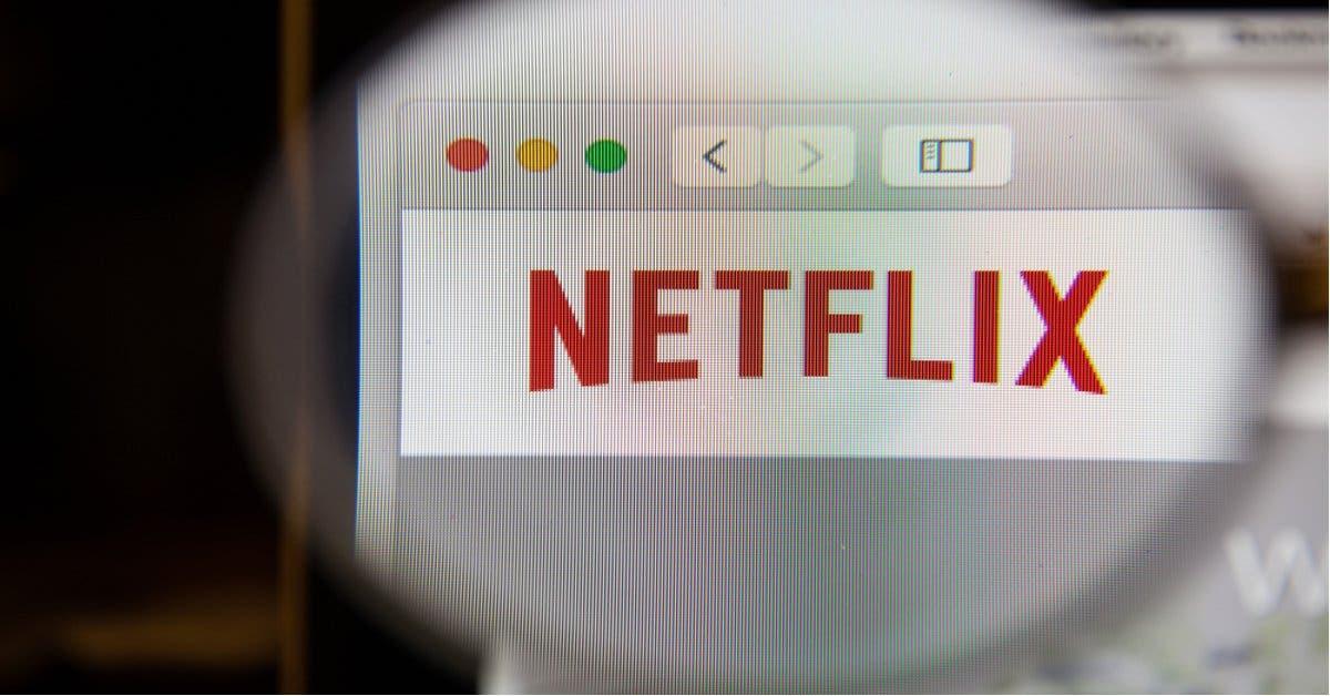 Netflix supera el valor de Disney en el mercado