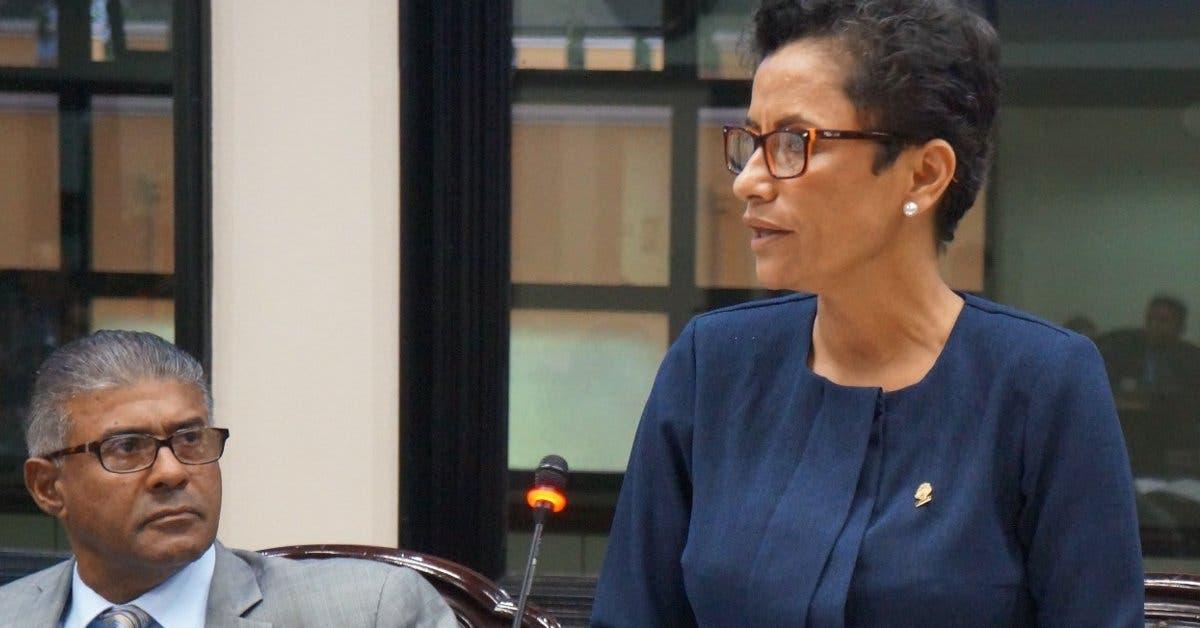 Diputados investigarán affaire del Sinart y otros escándalos