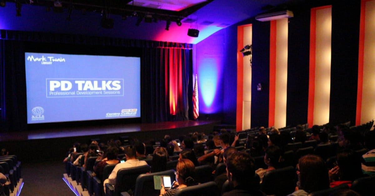 Experta de National Geographic Learning dará charla gratuita a profesores de inglés