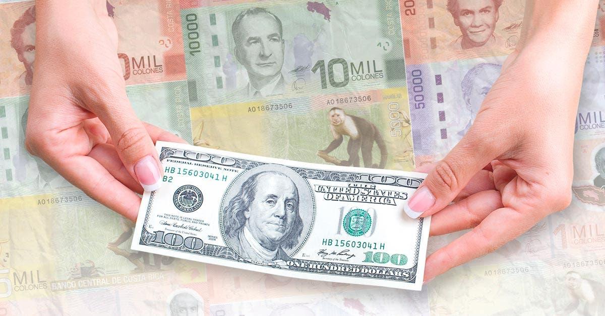 Nueva regla en tipo de cambio golpearía al consumidor y pequeño empresario