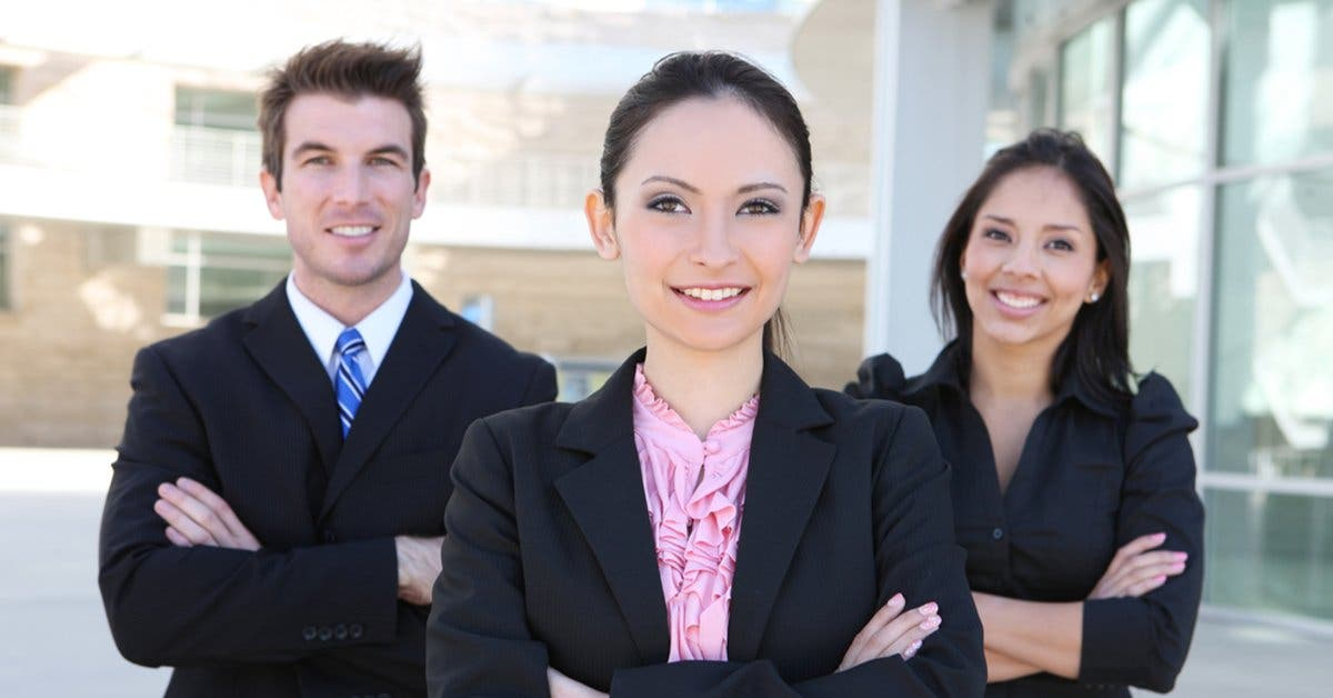 Más de 500 ejecutivos formarán parte del Tigo Business Fórum 2018
