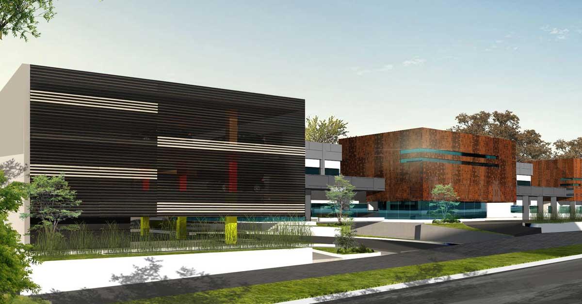 Compañía invertirá $4 millones en renovación de antiguo edificio Yaohán
