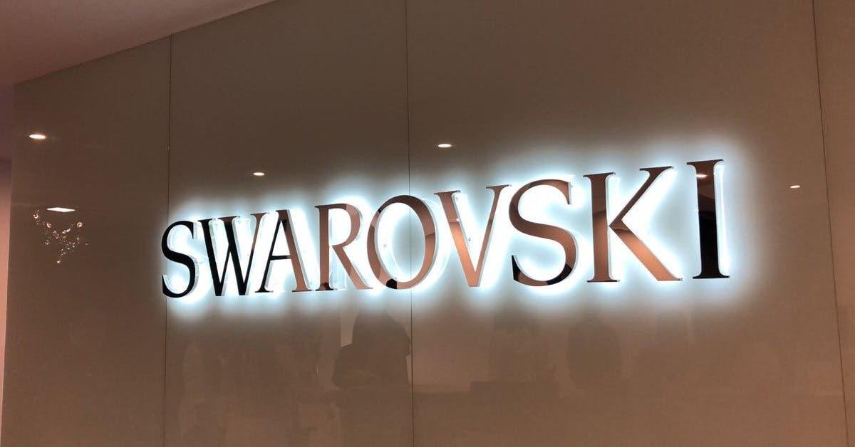 Swarovski inaugura en Costa Rica centro de servicios y anuncia empleos en Finanzas y Administración