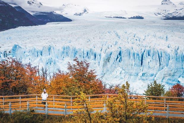 ¿Qué son los glaciares y para qué sirven?