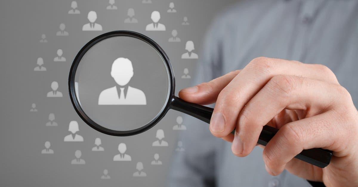 ¿Buscando trabajo? Empresa ofrecerá 100 empleos