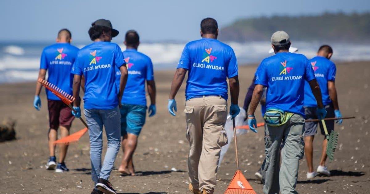 Fifco busca voluntarios para sus programas ambientales y sociales
