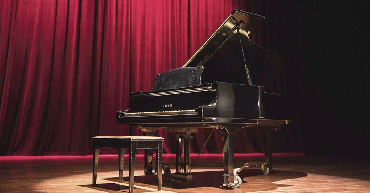 Obras de Beethoven y Chopin se disfrutarán de manos de talentos nacionales