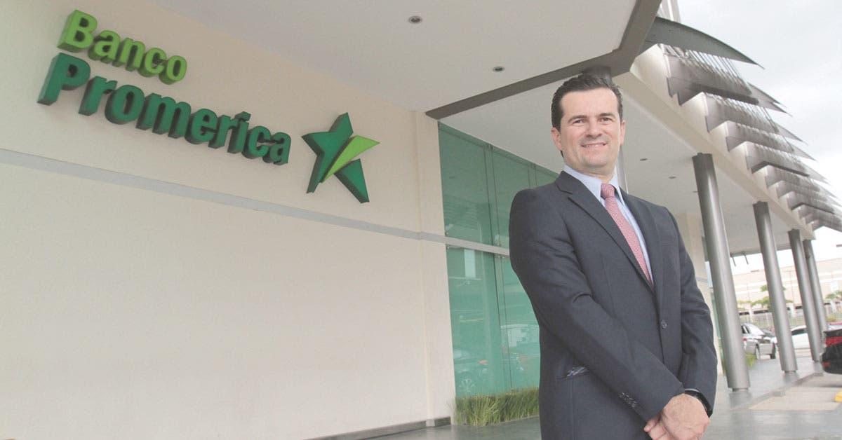 Créditos verdes ganan fuerza en carteras bancarias
