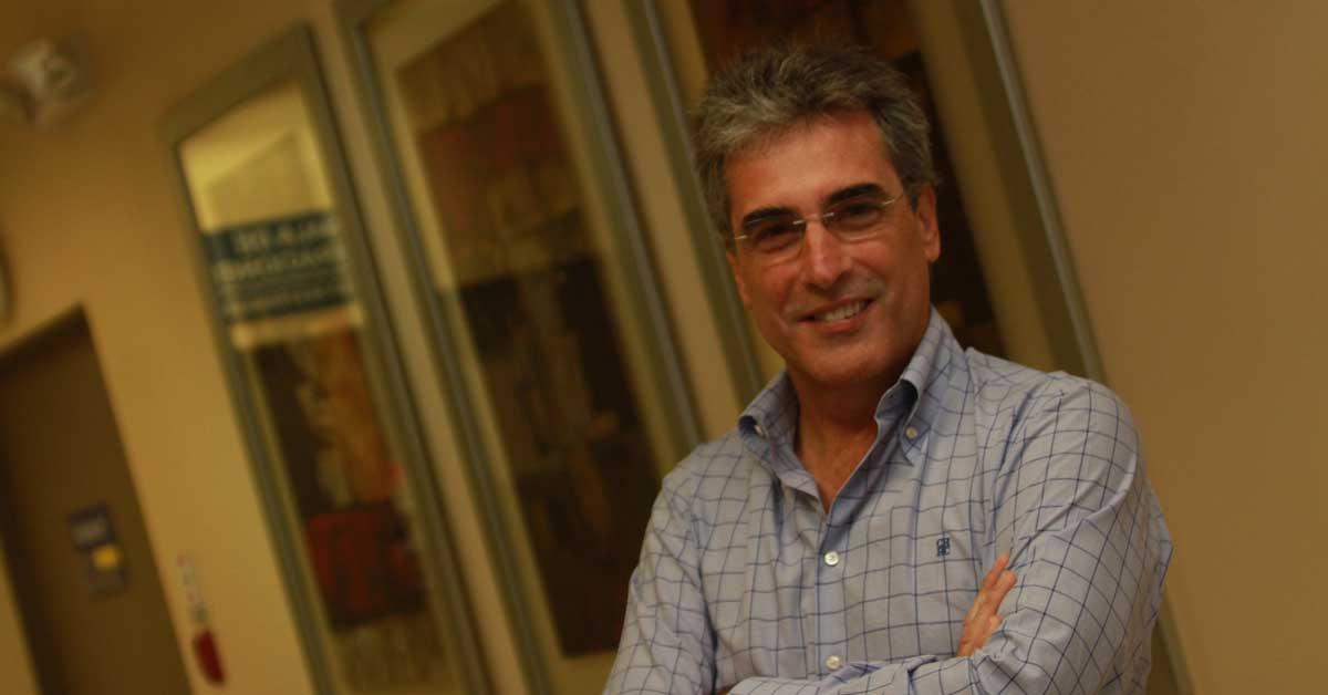Yanber inicia cierre de sus plantas en Costa Rica