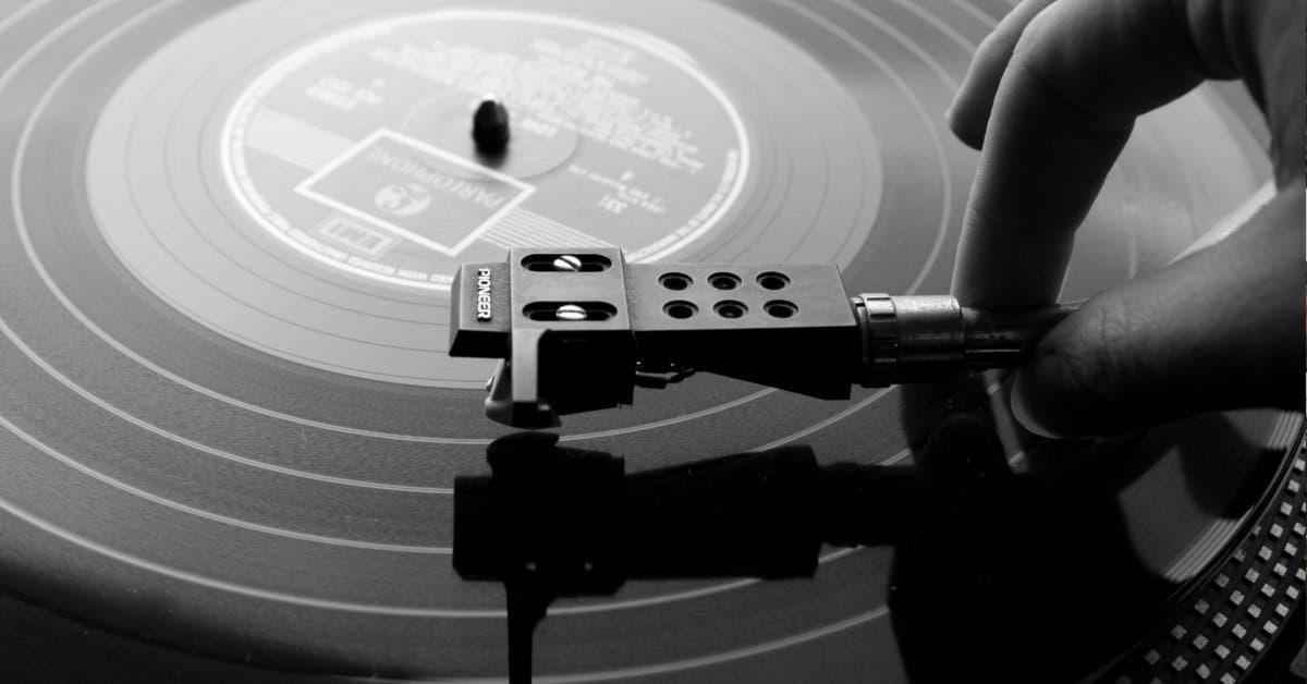 El Steinvorth tendrá feria cultural de discos de vinilo y música en vivo este domingo