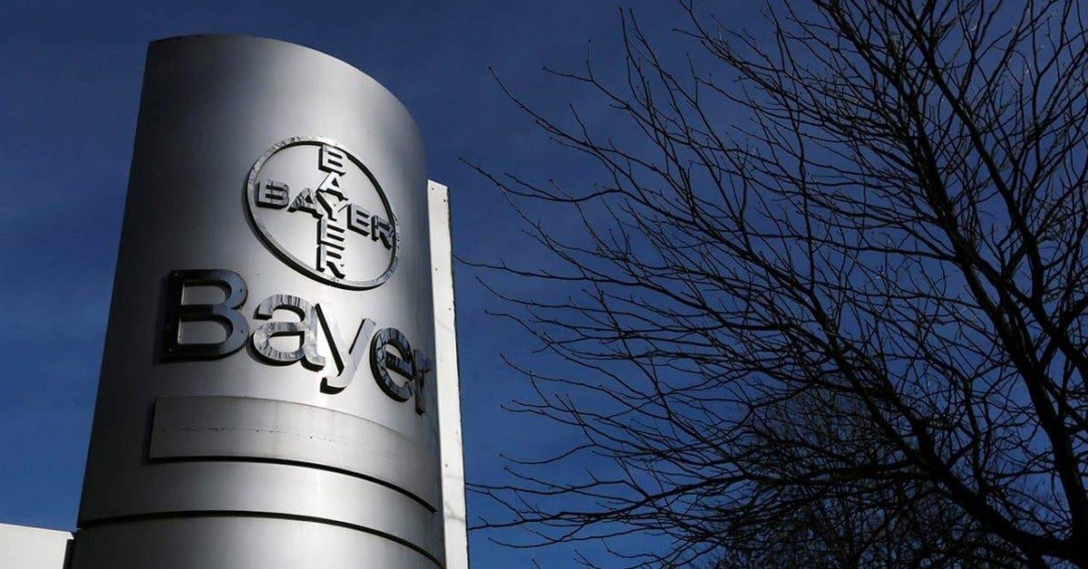 Bayer concreta la compra de Mosanto por $63 mil millones