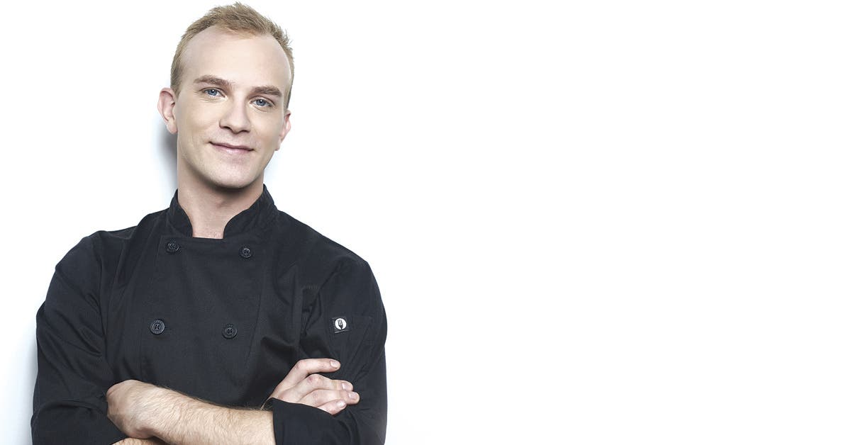 Diez de los mejores chefs cocinarán en un evento de bien social