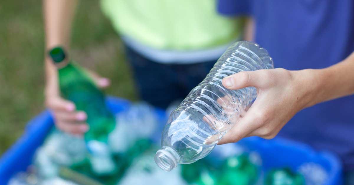 Diputada plantea eliminar el uso de plástico en la Asamblea Legislativa
