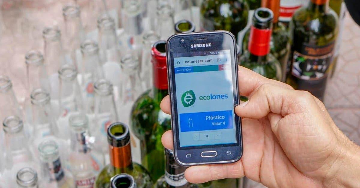 Ecolones suma más de 31 mil personas inscritas a la iniciativa