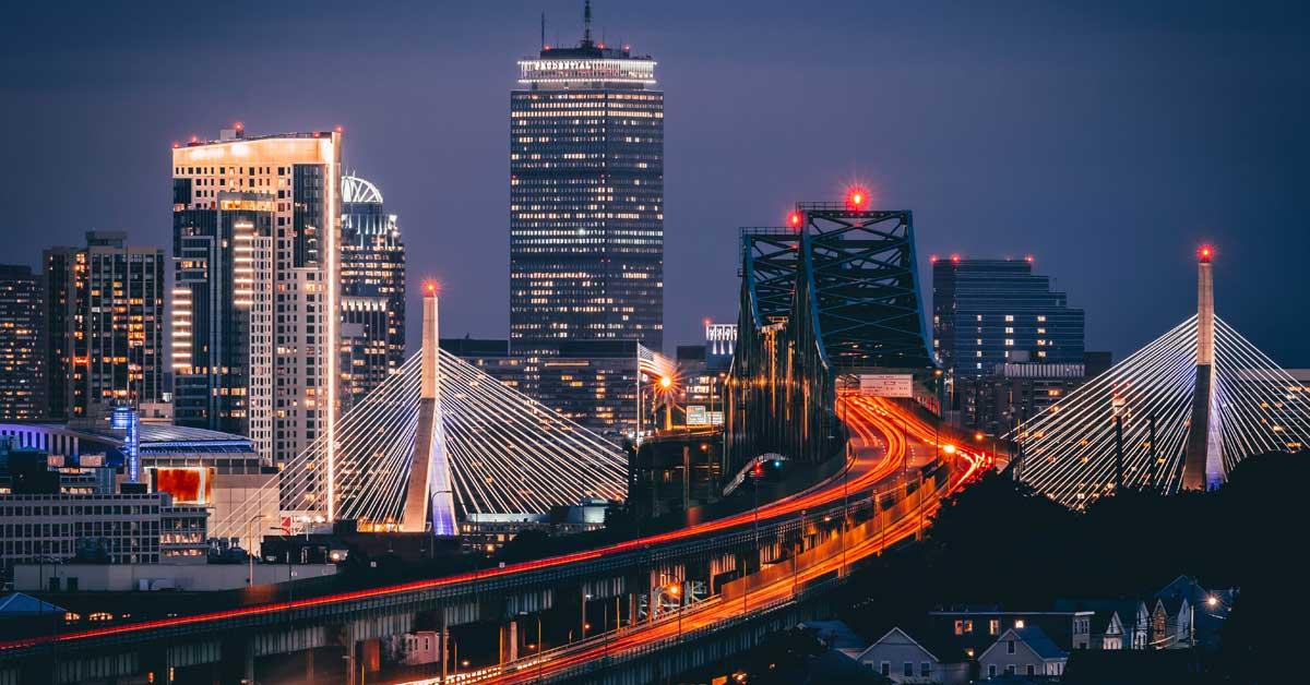 Avianca inaugurará ruta a Boston y ofrecerá tarifa especial