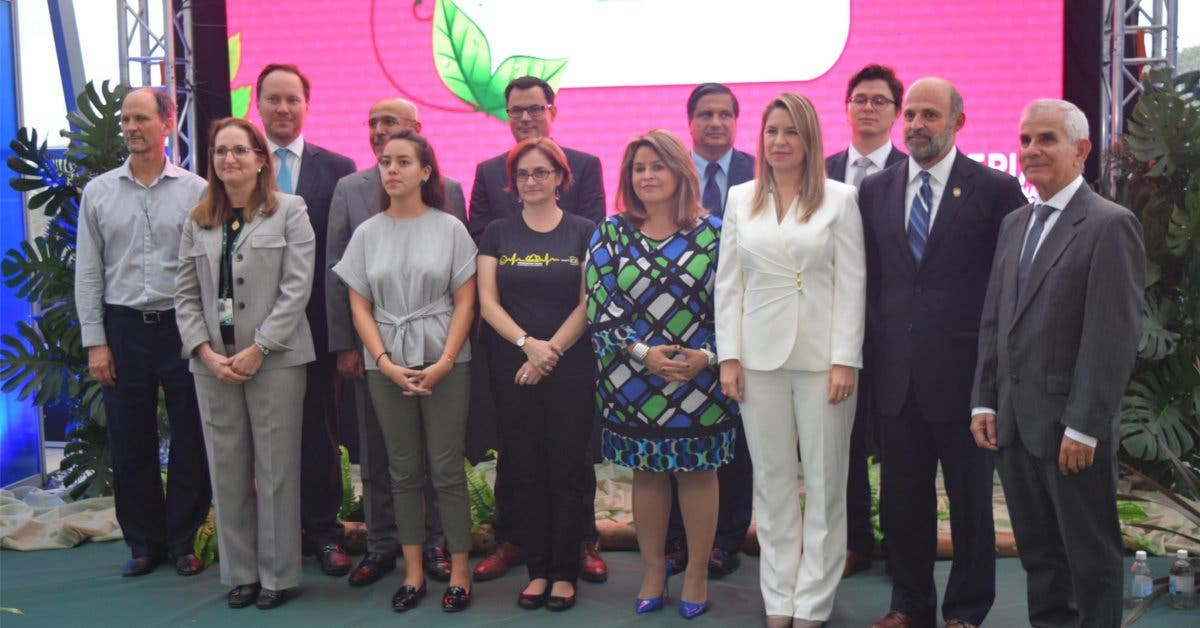 Costa Rica desarrollará plan piloto con buses eléctricos