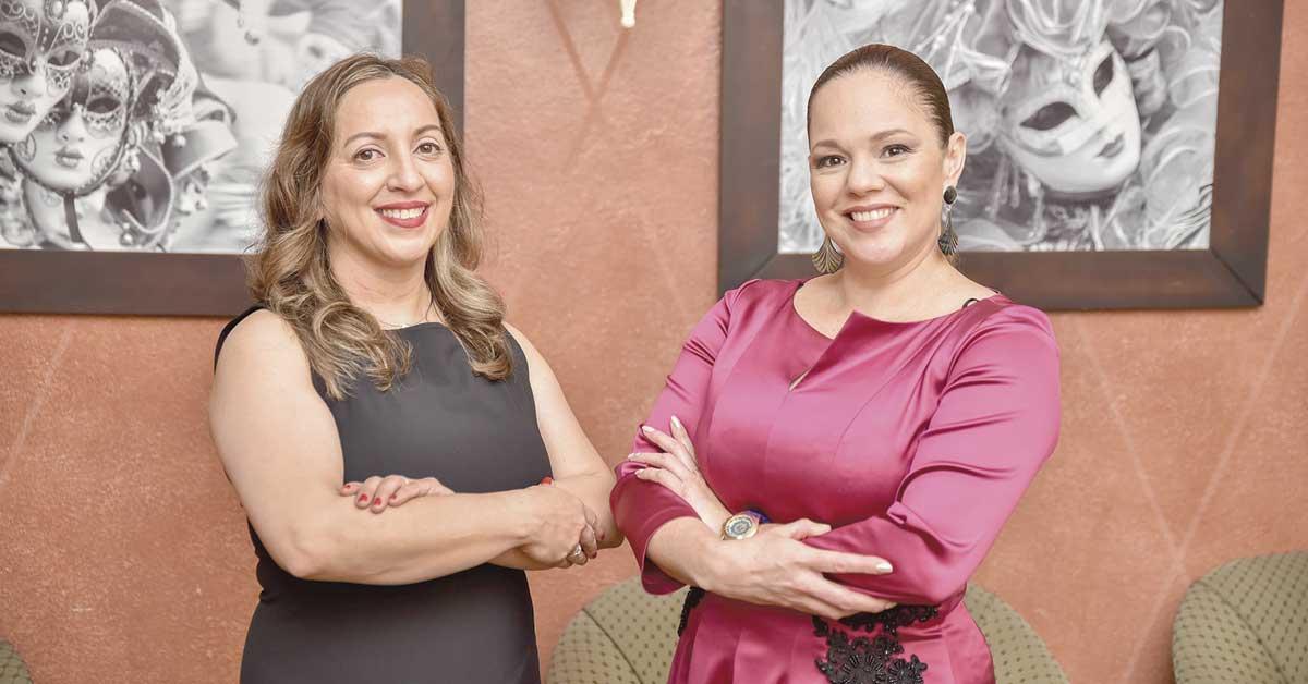 Efectiva CA se convierte en firma regional tras diez años de experiencia