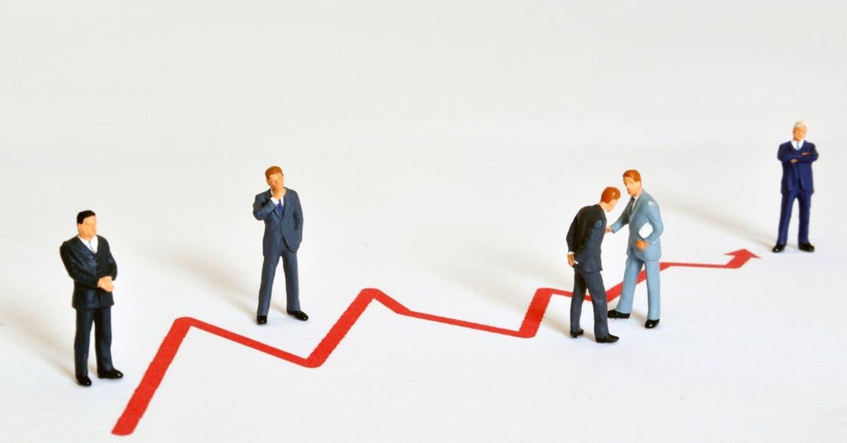 Incrementos en la Revisión Técnica y combustibles inciden en la inflación