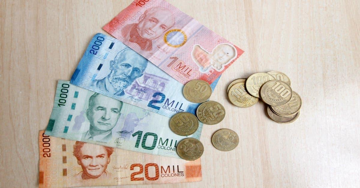 TSE propone recortar presupuesto nacional de 2019 en un 3%
