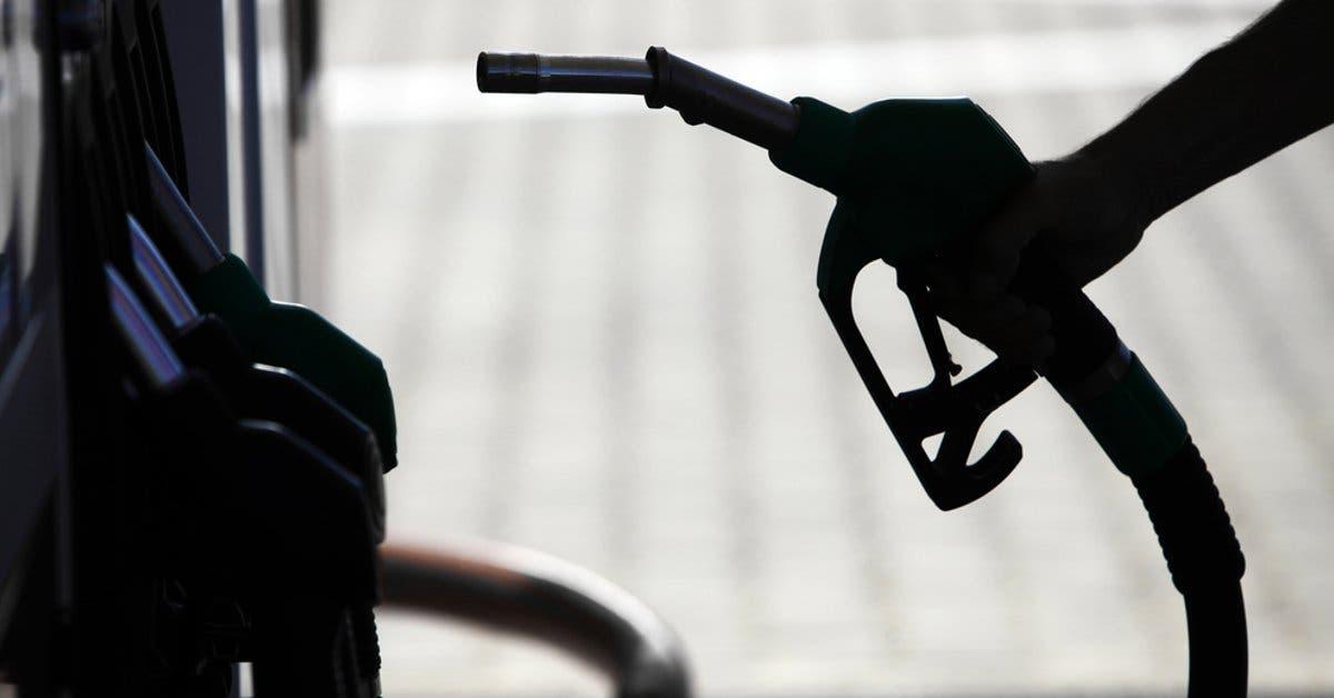 Recope solicitó baja en precio de los combustibles