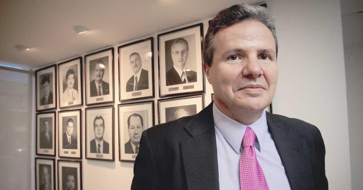 Sin reforma fiscal el país no ingresará a la OCDE, indican empresarios