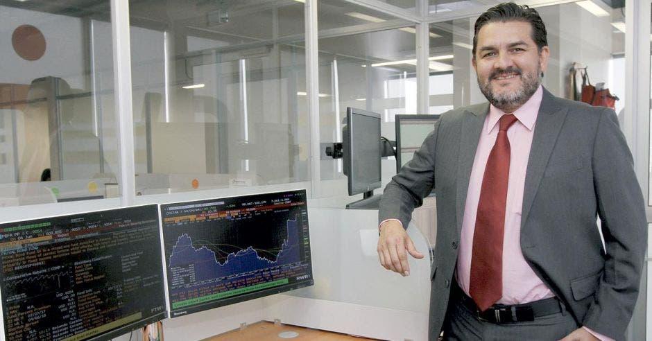 Prival presenta nuevo fondo de inversión cerrado de deuda