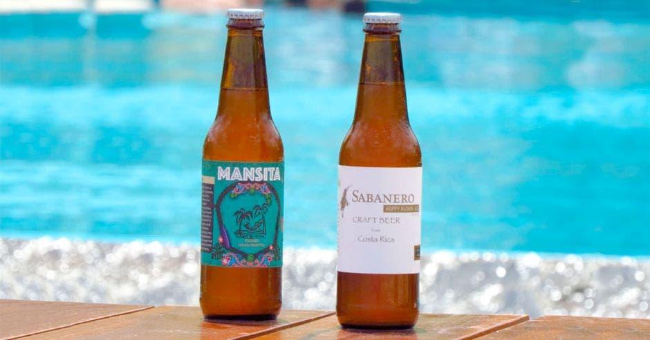 JW Marriott fichó a cervecero de Palmares