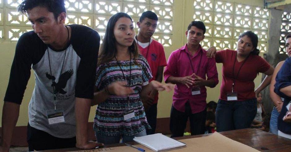 Upala contará con un modelo universitario único en América Latina