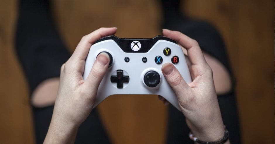 Microsoft buscará ponerle fin a las consolas de videojuegos
