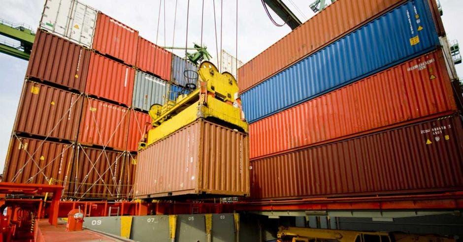 Cambio de paradigma en la ley aplicable de contratos de mercadería internacional