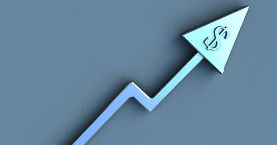 Propiedad Intelectual: Clave para el Desarrollo Económico