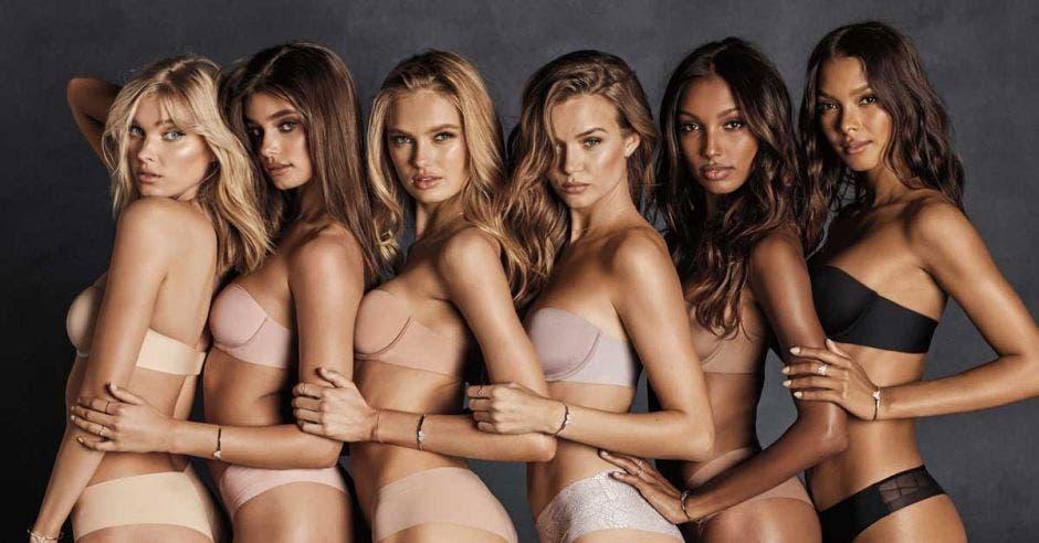 Primera tienda de lencería de Victoria's Secret en Costa Rica abrirá en agosto