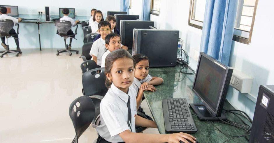 Guanacaste tendrá encuentro tecnológico para niños