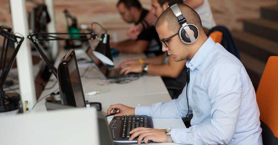 Multinacional Eurofins llegó al país y contratará 50 ingenieros en próximos meses