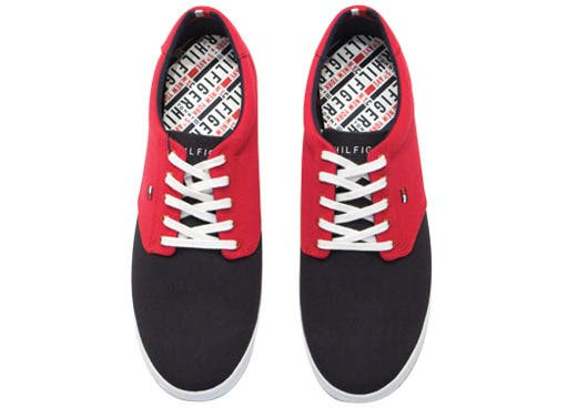 zapatos tomy