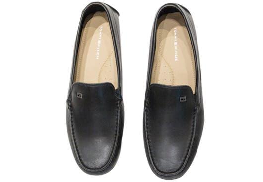 zapatillas tomy