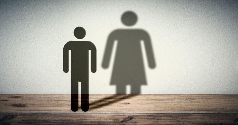 Identidad de género autopercibida genera conflicto legal