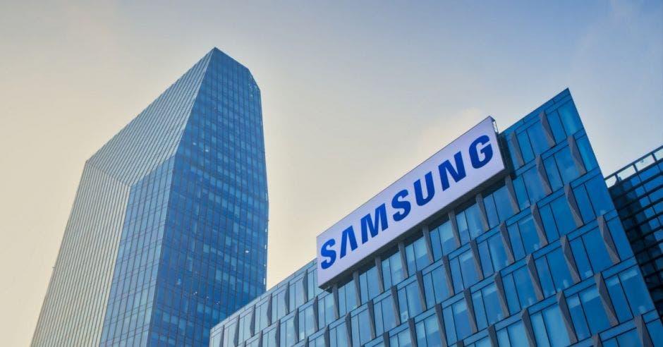Samsung utilizará energía 100% renovable para el 2020