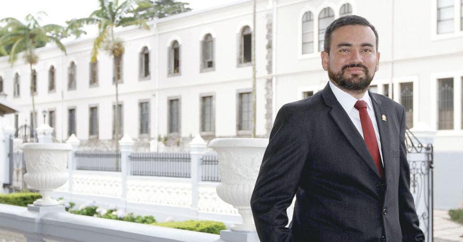 Oposición se niega a quitar exoneraciones a Zonas Francas