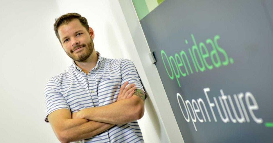 Open Future lanza quinta convocatoria para proyectos tecnológicos