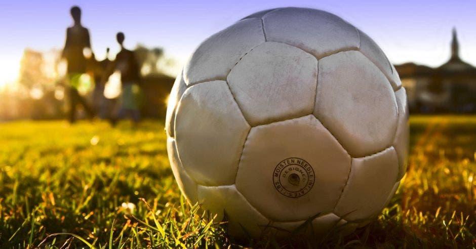 UACA celebrará día deportivo